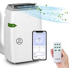 Iceblock Prosmart 12 Mobile Air Conditioner 12,000