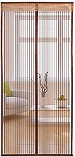 Icegrey fly screen door, insect protection, fly