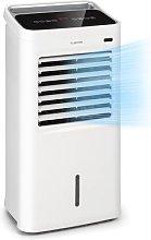 IceWind 4-in-1 Air Cooler 222 m³ / h 36.5W Timer