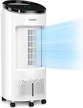 IceWind Plus Air Cooler 65W Timer 330m³ / h