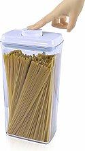 iChewie - BopTop (1pc - Spaghetti/Cereal) Airtight