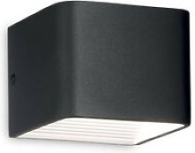 Ideal Lux CLICK - Integrated LED Indoor Up Down