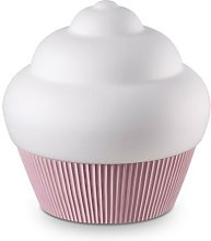 Ideal Lux CUPCAKE - Indoor Cake Table Lamp 1 Light
