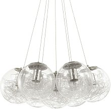Ideal Lux Lighting - Ideal Lux Mapa - 7 Light