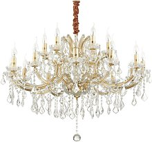 Ideal Lux Lighting - Ideal Lux Napoleon - Light