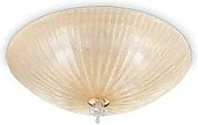 Ideal Lux Lighting - Ideal Lux Shell - 4 Light