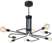 Ideal Lux Lighting - Ideal Lux TRIUMPH - Indoor