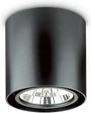 Ideal Lux MOOD - Indoor 1 Light Surface Mounted