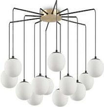 Ideal Lux RHAPSODY - Indoor Cluster Ceiling