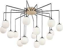 Ideal Lux RHAPSODY - Indoor Cluster Ceiling