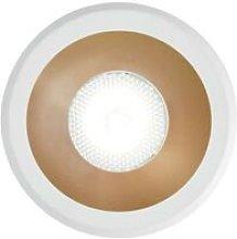 Ideal Lux VIRUS - Integrated LED Indoor Recessed