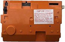 Ideal Orange Control Box 174486 Icos, Istor,