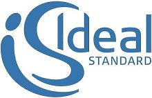 Ideal Standard Plumbing Cover Cresta for Urinal