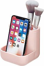 iDesign 28551 Bathroom Storage for Cosmetics,