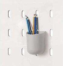 iDesign 8243 Cade Desk Organiser Cup, Plastic