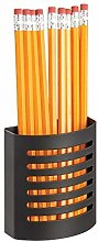 iDesign 85197 Forma Magnetic Pencil Cup Holder,
