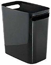 iDesign Handles, Small Office Bin Made of Durable