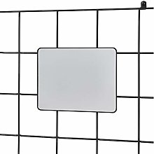 iDesign Hanging Mirror for Modular System, Small