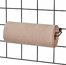 iDesign Paper Towel Holder for Modular System,