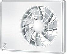 IFAN) with Temperature Sensor–Intelligent