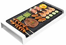 IG BBQ Electric Barbecue Household Electric Oven