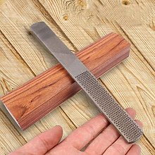 IGEMY 4 in 1 Carbon Steel Carpentry Woodworking