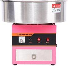 Iglobalbuy 1300W Electric Candy Floss Machine