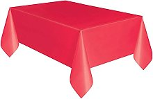 iHENGH Hot Seller Large Plastic Rectangle Table