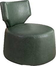 IHZ Rotating sofa chair, light luxury and simple