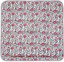 iinfinize New Born Baby Blanket Toddler Cotton