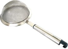 Iittala All Steel Mesh Strainer