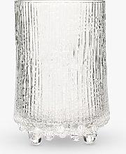 Iittala Ultima Thule Highball Glass, Set of 2,