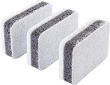 Ikea Dish Washing Cleaning Sponge Pads (24 Pack)