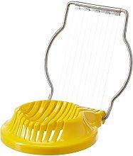 Ikea Egg Slicer 802.139.84, Yellow by Ikea