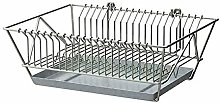 IKEA FINTORP Dish Drainer Place on Worktop or Wall