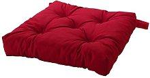Ikea Justina 601.750.06 Chair Cushion