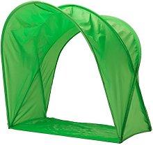 Ikea Sufflett Children's Bed Tent Canopy –