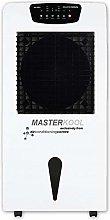 IKOOL 80+ EVAPORATIVE Cooler | Heat EXCHANGERS AIR
