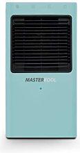 iKool mini Portable Evaporative Air Cooler 2 Fan