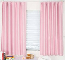 ILMF Noise Reducing Curtain, Blackout Thermal