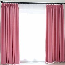 ILMF Thermal Insulation Curtain, Blackout Anti UV