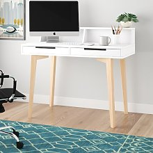 Ilsa Desk Norden Home