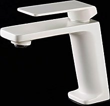 IMEX Bathroom Kitchen Plumbing Parts