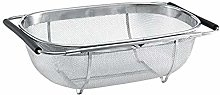 iMiMi Over Sink Drainer Fine Mesh Expandable