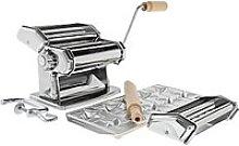Imperia Pasta Machine Kit