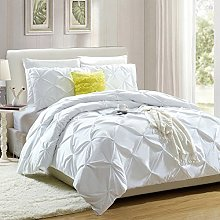Imperial Rooms Duvet Covers Single Bed - 2 Piece