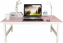 InChengGouFouX Adjustable Laptop Desk Table Lap