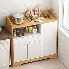 InChengGouFouX Furniture Sideboard Furniture