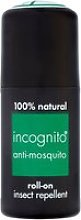 Incognito Anti-Mosquito Roll-On Insect Repellent -