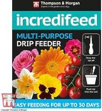 IncrediFeed Multipurpose Drip Feeder